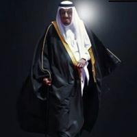 khaledzh