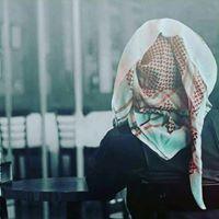 Ayham1