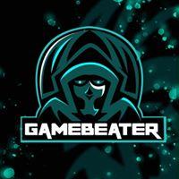 GameBeater