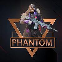 Phantomis
