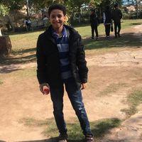 ziadahmed6228