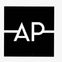Apatel733